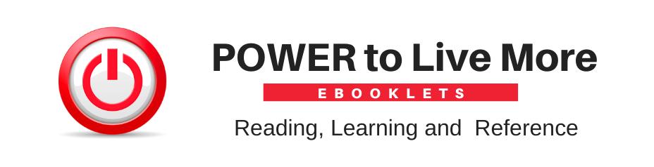 ebooklets header